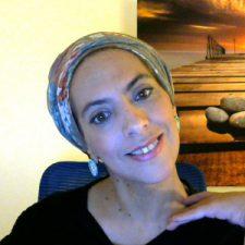 Profile picture of shira cohen