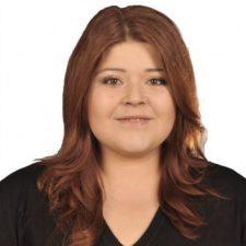 Profile picture of Ülkü BEKAR