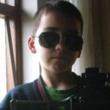 Profile picture of Erkan Çetin