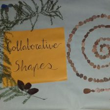 Profile picture of Collaborative Shapes