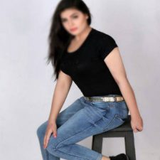 Profile picture of Komal Shety