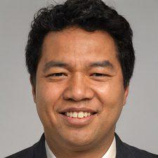 Profile picture of mosfuero