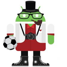 Profile picture of lotan gutman