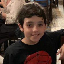 Profile picture of Tamir golan