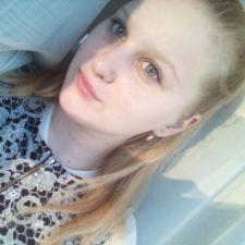 Profile picture of Liubaeva Kseniia