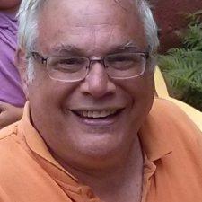 Profile picture of Martin Herskovitz