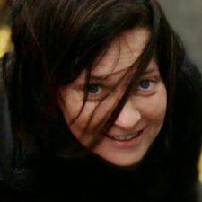 Profile picture of Paola Gramantieri