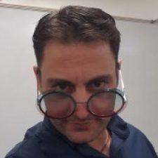 Profile picture of Eldad Malka