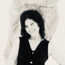 Profile picture of Maureen Slama