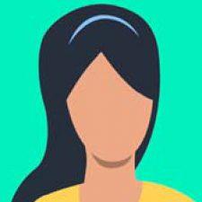 Profile picture of Deep Brar