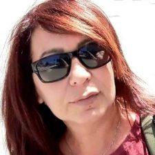 Profile picture of Anzhelina Marcheva