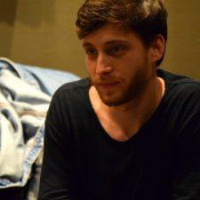 Profile picture of Tal Shenhav