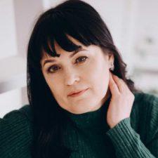 Profile picture of Streltsova Natali