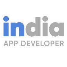 Profile picture of indiaappdeveloper