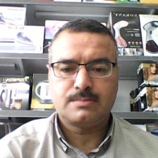 Profile picture of muatasem