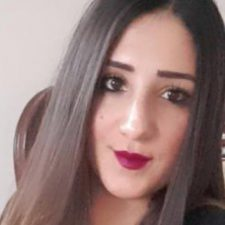 Profile picture of Hiba Abu Hadid