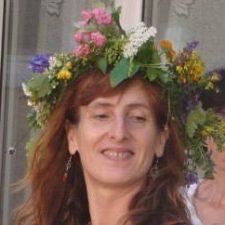 Profile picture of Velina Ruseva
