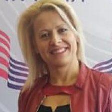 Profile picture of Росица Шайкова