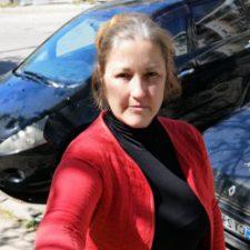 Profile picture of Snezhanka Stefanova