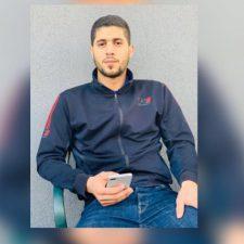 Profile picture of mhmd abu hani