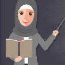 Profile picture of mahra abdallah