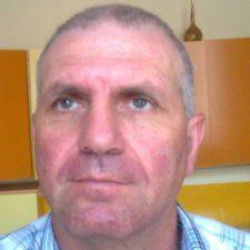 Profile picture of Mladen Mihailov