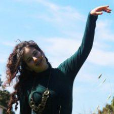 Profile picture of yasmin porat