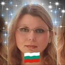 Profile picture of Mariq Petrowa Mihaylowa