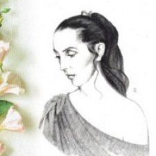 Profile picture of Theodora Chandrinou