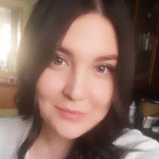 Profile picture of Yuliya Ivanenko