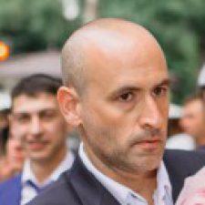 Profile picture of roi