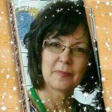 Profile picture of Neli Boyadzieva