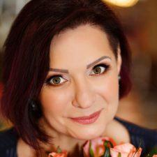 Profile picture of Anzhela