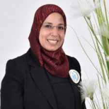 Profile picture of Ayda abo jaber