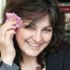 Profile picture of Bilqna Ivanova Ivanova