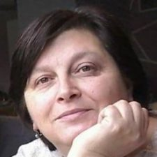 Profile picture of Slaveya Petrunova