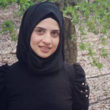 Profile picture of Asmaa igbaria