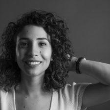 Profile picture of Nadeen Aburumi