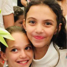 Profile photo of Anastasia Di Lorco Sgambati
