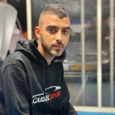 Profile picture of Yazan shibli
