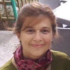 Profile picture of Sibel SARIBIYIK