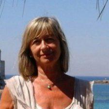 Profile picture of Elisa Castelli