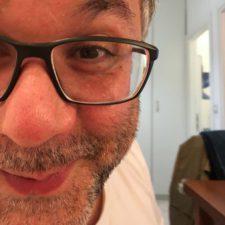 Profile picture of Silvestro Cozzolino
