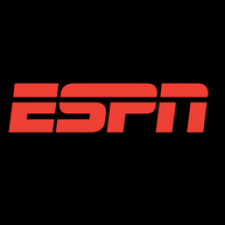 Profile picture of Espn helps