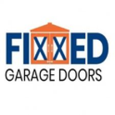 Profile picture of Fixxed Garage Doors