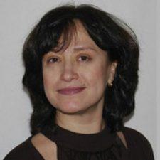 Profile picture of Luda Leschenko
