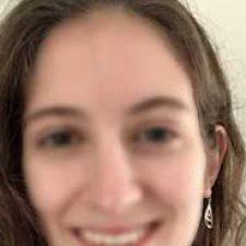 Profile picture of Ava Crum