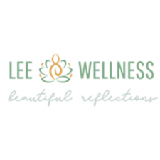Profile picture of Lee Wellness