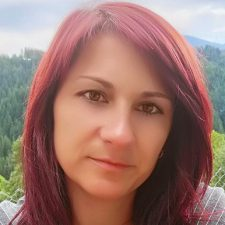 Profile picture of Ivka Todorova