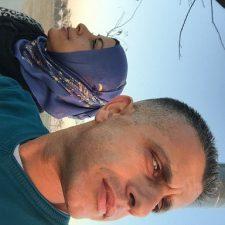 Profile picture of Ali Dallasheh